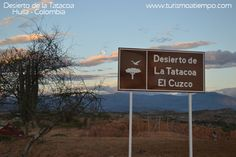 El_Desierto_de_la_Tatacoa_en_Huila_Colombia Wilderness, Earth, Adventure, Tourism, Backgrounds