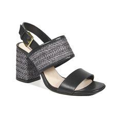 #Desa #DesaFashion #Style #Moda #SS18 #Yaz #Sandalet #Sandals #LeatherSandals #Trend #Stil
