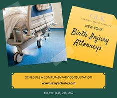 Has your child been the victim of a birth injury such as Cerebral Palsy, Brachial Plexus ? Call a leading NY birth injury attorney at Gersowitz Libo & Korek, P. Injury Attorney, Cerebral Palsy, Plexus Products, Birth, Medical, New York, Children, Young Children, New York City