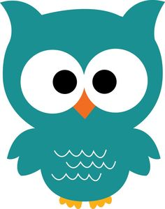 images of owls clipart black and white owl clip art image white rh pinterest com cute colorful owl clipart