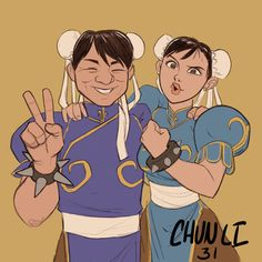 This concludes in which I draw Chun Li every day in May for some reason. Chun Lee Street Fighter, Street Fighter Game, Capcom Street Fighter, Super Street Fighter, Chun Li, Jackie Chan, Super Smash Bros Memes, Final Fantasy Characters, Fantasy Art Men