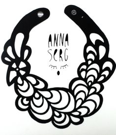 Колье из натуральной кожи от дизайнера Anna Serg Stylo 3d, Ballroom Jewelry, Jewelry Crafts, Handmade Jewelry, Laser Cut Jewelry, Feather Jewelry, Bijoux Diy, Leather Necklace, Leather Accessories