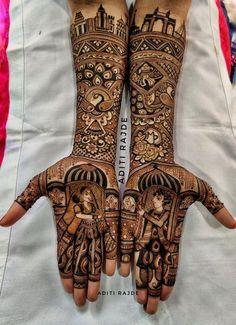 Cool Henna Designs, Mehandhi Designs, Latest Bridal Mehndi Designs, Full Hand Mehndi Designs, Mehndi Designs 2018, Wedding Mehndi Designs, Mehndi Designs For Fingers, Dulhan Mehndi Designs, Latest Mehndi