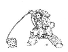world_eaters___delvarus_of_the_triarii_b
