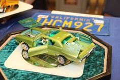GM Show Car Model Cars Kits, Kit Cars, Lowrider Model Cars, Truck Scales, Plastic Model Cars, Low Rider, Model Building, Scale Models, Diecast