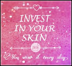 Perfectly Posh features some of the most amazing naturally based pampering products available! The products range from hand lotions to body scrubs to skin care to body butter, and so much more! Everything feels amazing on your skin, smells delicious, and here's the best part: Posh products contain NO parabens, NO paraffins, NO SLS, NO phthalates, we are cruelty free, vegan friendly, AND made right here in the United States! Plus, all of our Posh products are $25 or less and shipping is just…