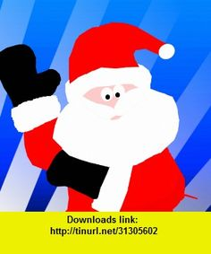 Santa Present Attack HD, iphone, ipad, ipod touch, itouch, itunes, appstore, torrent, downloads, rapidshare, megaupload, fileserve