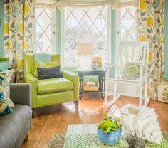 R&B_Living Room 4_HDR2.jpg