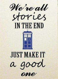 doctor who and the tardis by craig hurle FB page