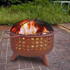 35 Best Landmann Fire Pits Images Landmann Fire Pit Outdoor Fire