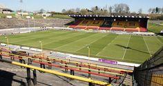 Sportvantgarde's blog. : Rugby:Bradford Bulls administrators thought to hav...
