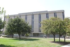 College of Education and Human Development. http://www.bgsu.edu/education-and-human-development.html