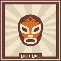 LUCHA LIBRE III