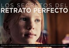 Ebook los secretos del retrato perfecto foto