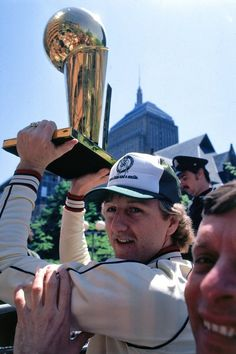 22 Best Larry Bird - Olympics images  da8572fc3