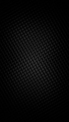 1080 x 1920px xiaomi mobile wallpaper by lumir79 wallpaper hd all black wallpapers android wallpapers hd wallpapers voltagebd Gallery