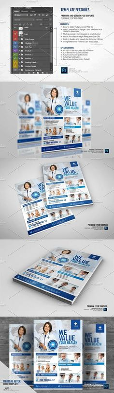 1077 best clinic design images in 2019 rh pinterest com