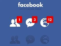 Facebook Friend Request, Delete Facebook, About Facebook, Facebook Users, Human Shadow, Facebook Birthday, Social Media List, Quick News, Shopping