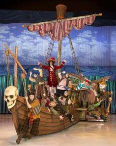 Disney on Ice Presents Silver Anniversary Celebration Disney on Ice silver anniversary celebration Disney On Ice, Disney Themed Cakes, Fun Events, City Events, Disney Printables, Disneyland Tips, Silver Anniversary, Jolly Roger, Disney Crafts