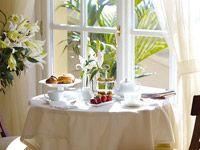 Matilde di Canossa, Golf, Spa & Hotel Resort Reggio Emilia Hotel Breakfast, Resort, Did You Eat, Reggio Emilia, Recipe Of The Day, Matilda, Spa, Golf, Table Decorations