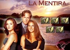446898199dd65bdc4b27825db4621287--guy-ecker-tv-novelas.jpg (379×276)