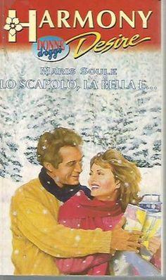 H14-Harmony-Desire-Lo-scapolo-la-bella-e-Soule-1999