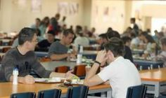 Μειώνονται οι δικαιούχοι σίτισης στο ΤΕΙ Ηπείρου