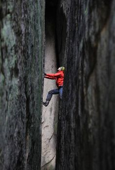 rock climbing, adršpach, czech republic | extreme sports + lifestyle photography #adventure