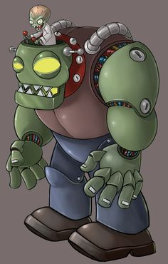 Here is a collection of some of the artwork, concepts and sketches I did when creating the original designs and artwork for the video game Plants VS Zombies Zombie Kid, Zombie Party, Plants Vs Zombies, Michael Jackson Zombie, P Vs Z, Plantas Versus Zombies, Plant Zombie, Children Sketch, Zombie Birthday