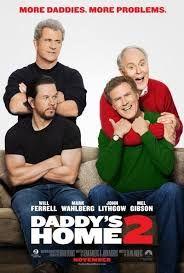 Dads Dating Their Girls Visit Putlocker Free