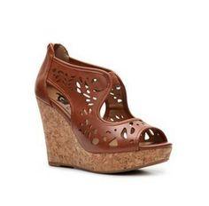 #Shop Women's Shoes: Wedges Sandals –DSW