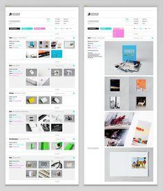 Designspiration — Göteborgstryckeriet « Design Bureau – Lundgren+Lindqvist