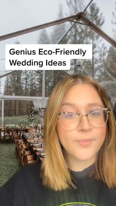 Dream Wedding, Wedding Day, Wedding Things, Wedding Stuff, Wedding Reception Favors, Cool Gadgets To Buy, Dear Future Husband, Weeding, Natural Living