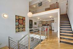 Corcoran, 735 Dean Street, Apt. 1A, Prospect Heights Rentals, Brooklyn Rentals, Prospect Heights Condo For Rent, New York Rentals, Beth Kenkel, Steven Plac