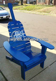 1000 images about adirondack chairs on pinterest adirondack chairs