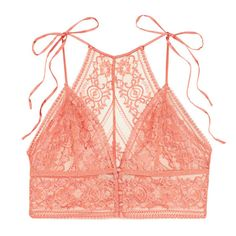 bb0f93c21a The Ultra-Luxe Lingerie Pieces We Want Right Now