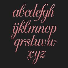 Digital Pink Alphabet -    http://etsy.me/2aOkjKg Digital Pink Alphabet This listing is for 26 pieces of high quality pink foil digital letters (lower case). You can use them for making invites, greetings cards, invitation cards, scrapbooking, birthday party, stationary and other creative projects. >>>> COUPON CODES <<<< Buy 3 items for 6$ – enter the coupon code BUY3FOR6 to get discount. Buy 5 items for 8$ – enter the coupon code BUY5FOR8