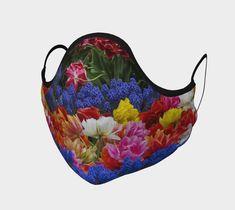 Couvre-visage par Louise Tanguay | Boutique | Art of Where Drawstring Backpack, Boutique, Bags, Faces, Handbags, Boutiques, Bag, Totes, Hand Bags