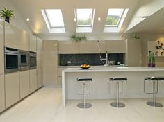 kitchen extension photos pic 1