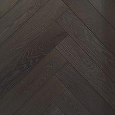 Flooring Trends For Floorboards Are Becoming Statement Pieces Wood Effect Floor Tiles, Wood Effect Porcelain Tiles, Wood Tile Bathroom Floor, Wooden Floor Tiles, Dark Wooden Floor, Grey Wood Tile, Hardwood Tile, Wood Parquet, Wood Tile Floors