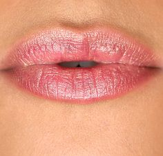 MAC Playland Lipstick and Bright Side Lipglass, from the MAC Playland collection, April 2014