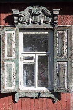 window, path, door, travel, blog, photo, gate
