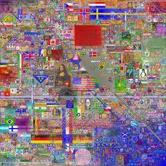 97ttfR.png 1000×1000 pixels
