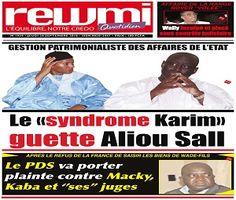 30 ANS D'EXISTENCE DE LA SAGAM Macky plaide l'externalisation de la gestion de la sécurité - rewmi