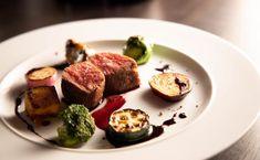 フレンチレストラン | セルクル軽井沢|ナチュラルワイン・自然派 ワインショップ|デリバリー|デリ|レストラン Pork, Beef, Kale Stir Fry, Meat, Pork Chops, Steak