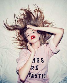 #redlips #lipstick