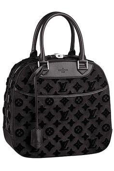 Louis Vuitton - Accessories - 2013 Pre-Fall,