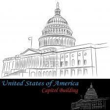 Google Image Result for http://us.123rf.com/400wm/400/400/cteconsulting/cteconsulting1207/cteconsulting120700053/14662063-an-image-of-united...