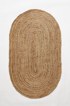 Slide View: 1: Handwoven Lorne Rug