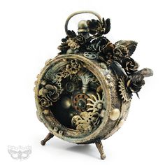 http://tworzysko.blogspot.ie/2015/12/art-venture-2016-heart-of-clock.html